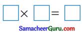 Samacheer Kalvi 3rd Maths Guide Term 2 Chapter 1 எண்கள் 21