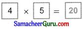Samacheer Kalvi 3rd Maths Guide Term 2 Chapter 1 எண்கள் 22