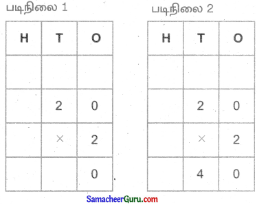Samacheer Kalvi 3rd Maths Guide Term 2 Chapter 1 எண்கள் 29