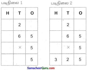 Samacheer Kalvi 3rd Maths Guide Term 2 Chapter 1 எண்கள் 31
