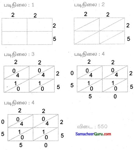 Samacheer Kalvi 3rd Maths Guide Term 2 Chapter 1 எண்கள் 37