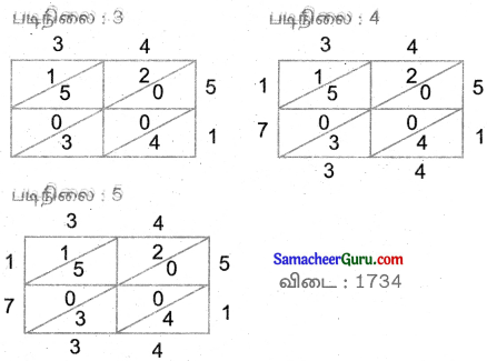 Samacheer Kalvi 3rd Maths Guide Term 2 Chapter 1 எண்கள் 39