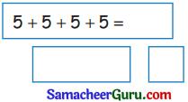 Samacheer Kalvi 3rd Maths Guide Term 2 Chapter 1 எண்கள் 6