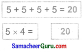 Samacheer Kalvi 3rd Maths Guide Term 2 Chapter 1 எண்கள் 7