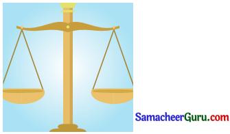 Samacheer Kalvi 3rd Maths Guide Term 2 Chapter 3 அளவைகள் 3