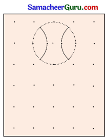 Samacheer Kalvi 3rd Maths Guide Term 3 Chapter 1 வடிவியல் 24