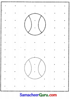 Samacheer Kalvi 3rd Maths Guide Term 3 Chapter 1 வடிவியல் 25