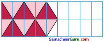 Samacheer Kalvi 3rd Maths Guide Term 3 Chapter 1 வடிவியல் 26