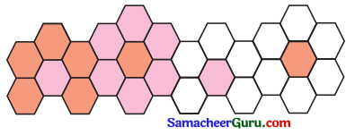 Samacheer Kalvi 3rd Maths Guide Term 3 Chapter 1 வடிவியல் 28