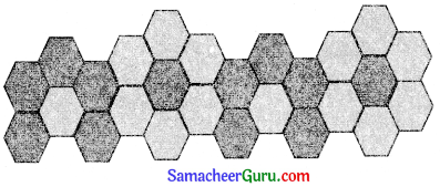 Samacheer Kalvi 3rd Maths Guide Term 3 Chapter 1 வடிவியல் 29