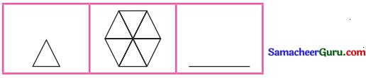 Samacheer Kalvi 3rd Maths Guide Term 3 Chapter 1 வடிவியல் 30