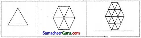 Samacheer Kalvi 3rd Maths Guide Term 3 Chapter 1 வடிவியல் 31