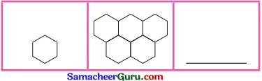Samacheer Kalvi 3rd Maths Guide Term 3 Chapter 1 வடிவியல் 34