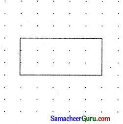 Samacheer Kalvi 3rd Maths Guide Term 3 Chapter 1 வடிவியல் 5