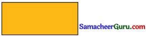 Samacheer Kalvi 3rd Maths Guide Term 3 Chapter 1 வடிவியல் 7