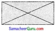 Samacheer Kalvi 3rd Maths Guide Term 3 Chapter 1 வடிவியல் 8