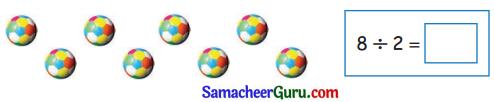 Samacheer Kalvi 3rd Maths Guide Term 3 Chapter 2 எண்கள் 18