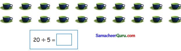 Samacheer Kalvi 3rd Maths Guide Term 3 Chapter 2 எண்கள் 22