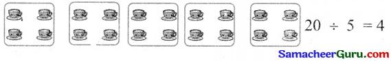 Samacheer Kalvi 3rd Maths Guide Term 3 Chapter 2 எண்கள் 23