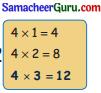 Samacheer Kalvi 3rd Maths Guide Term 3 Chapter 2 எண்கள் 33
