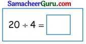 Samacheer Kalvi 3rd Maths Guide Term 3 Chapter 2 எண்கள் 35
