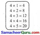 Samacheer Kalvi 3rd Maths Guide Term 3 Chapter 2 எண்கள் 36