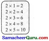 Samacheer Kalvi 3rd Maths Guide Term 3 Chapter 2 எண்கள் 38