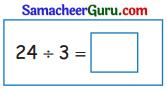 Samacheer Kalvi 3rd Maths Guide Term 3 Chapter 2 எண்கள் 39