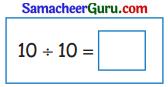 Samacheer Kalvi 3rd Maths Guide Term 3 Chapter 2 எண்கள் 41