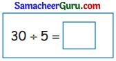 Samacheer Kalvi 3rd Maths Guide Term 3 Chapter 2 எண்கள் 42