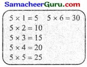 Samacheer Kalvi 3rd Maths Guide Term 3 Chapter 2 எண்கள் 43