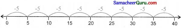 Samacheer Kalvi 3rd Maths Guide Term 3 Chapter 2 எண்கள் 9