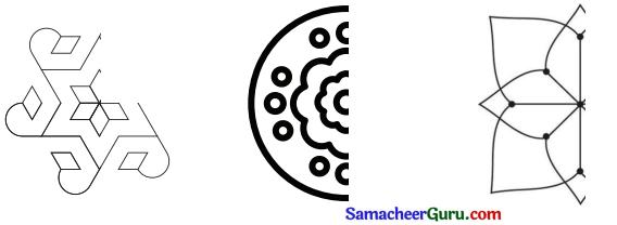 Samacheer Kalvi 3rd Maths Guide Term 3 Chapter 3 அமைப்புகள் 1