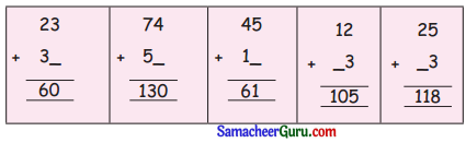 Samacheer Kalvi 3rd Maths Guide Term 3 Chapter 3 அமைப்புகள் 16
