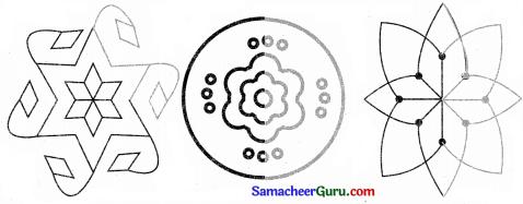 Samacheer Kalvi 3rd Maths Guide Term 3 Chapter 3 அமைப்புகள் 2