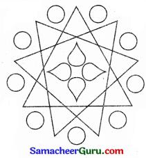 Samacheer Kalvi 3rd Maths Guide Term 3 Chapter 3 அமைப்புகள் 4