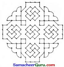 Samacheer Kalvi 3rd Maths Guide Term 3 Chapter 3 அமைப்புகள் 5