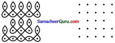 Samacheer Kalvi 3rd Maths Guide Term 3 Chapter 3 அமைப்புகள் 6