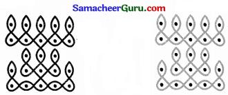 Samacheer Kalvi 3rd Maths Guide Term 3 Chapter 3 அமைப்புகள் 7