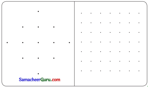 Samacheer Kalvi 3rd Maths Guide Term 3 Chapter 3 அமைப்புகள் 8