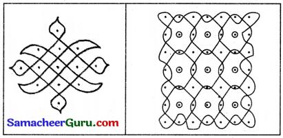 Samacheer Kalvi 3rd Maths Guide Term 3 Chapter 3 அமைப்புகள் 9