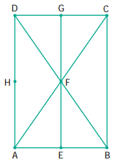 Samacheer Kalvi 6th Maths Guide Term 1 Chapter 4 வடிவியல் Ex 4.3 6