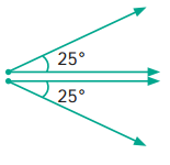 Samacheer Kalvi 6th Maths Guide Term 1 Chapter 4 வடிவியல் Ex 4.4 21
