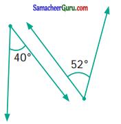 Samacheer Kalvi 6th Maths Guide Term 1 Chapter 4 வடிவியல் Ex 4.4 23