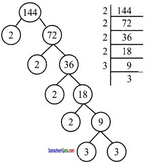 Samacheer Kalvi 6th Maths Guide Term 2 Chapter 1 எண்கள் Ex 1.1 3