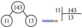 Samacheer Kalvi 6th Maths Guide Term 2 Chapter 1 எண்கள் Ex 1.1 7