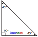 Samacheer Kalvi 6th Maths Guide Term 2 Chapter 4 வடிவியல் Ex 4.1 8