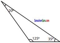 Samacheer Kalvi 6th Maths Guide Term 2 Chapter 4 வடிவியல் Ex 4.1 9