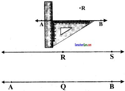 Samacheer Kalvi 6th Maths Guide Term 2 Chapter 4 வடிவியல் Ex 4.2 5