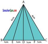 Samacheer Kalvi 6th Maths Guide Term 2 Chapter 4 வடிவியல் Ex 4.3 4